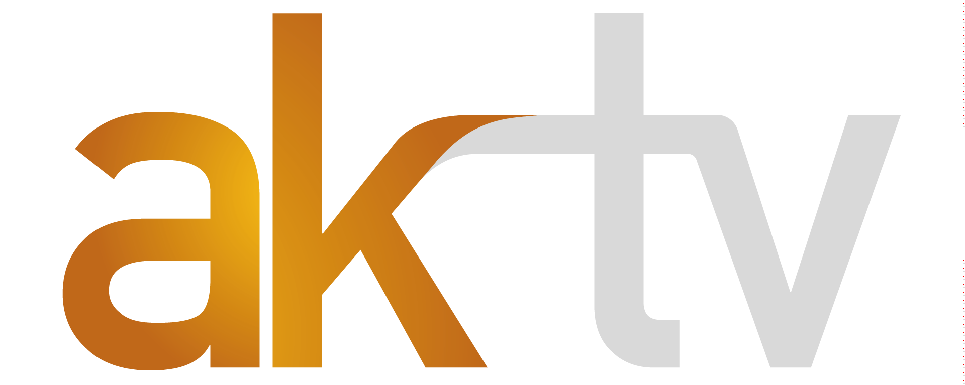 AKTV - Akademska televizija